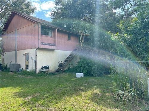 Photo of 6373 62ND AVENUE N, PINELLAS PARK, FL 33781 (MLS # U8136269)