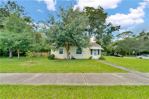 Photo of 1400 S LOCUST AVENUE, SANFORD, FL 32771 (MLS # V4920269)