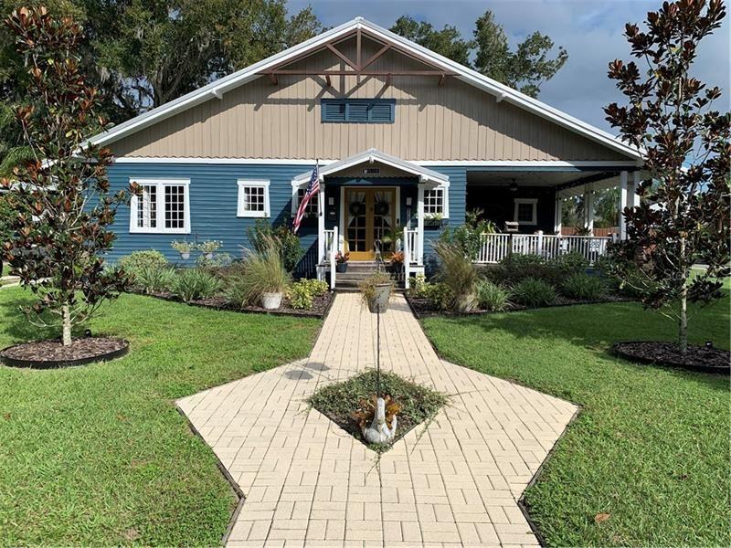 828 LEXINGTON STREET, Lakeland, FL 33801 - #: L4919269