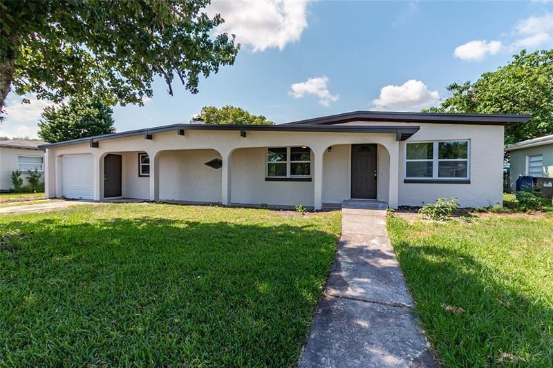 7124 LAKNER WAY, Orlando, FL 32822 - MLS#: O5943269