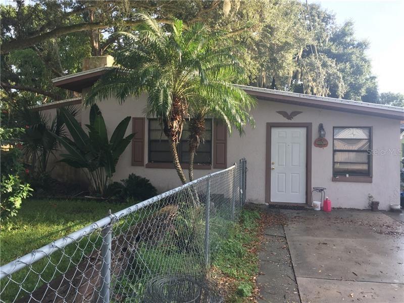 2210 AVENUE F NW, Winter Haven, FL 33880 - #: P4908269