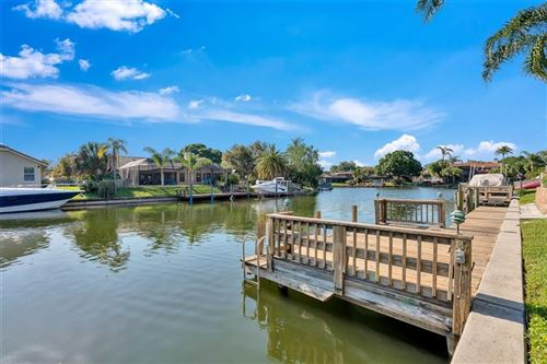 Main image for 5814 DORY WAY, TAMPA,FL33615. Photo 1 of 44