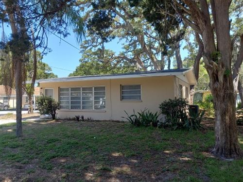Main image for 714 15TH AVENUE NW, LARGO,FL33770. Photo 1 of 10