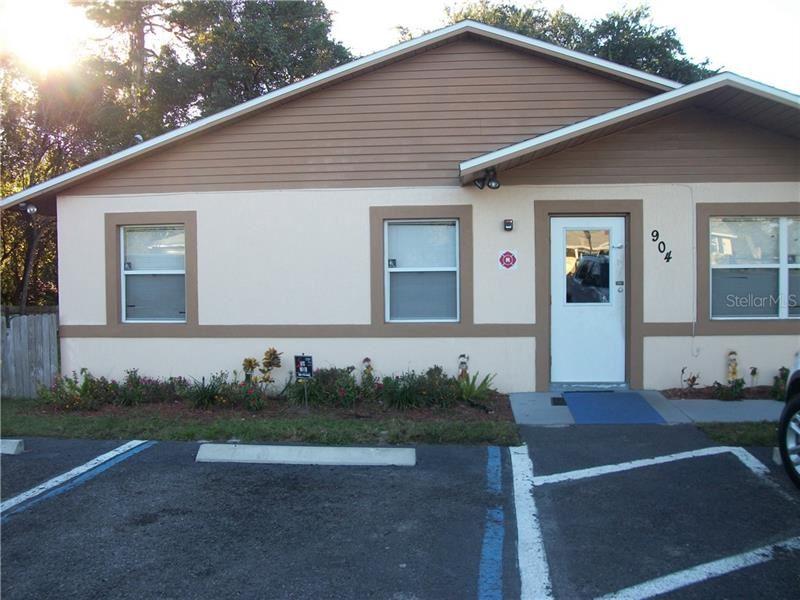 904 STARBIRD STREET, Eustis, FL 32726 - #: G5039270