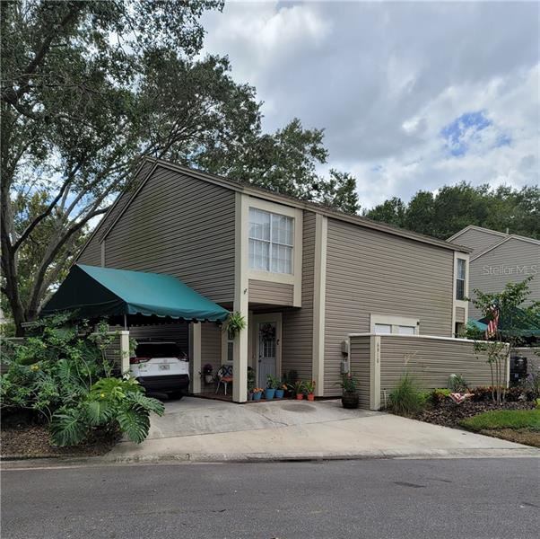 6910 LAKEVIEW COURT, Tampa, FL 33634 - #: L4918270