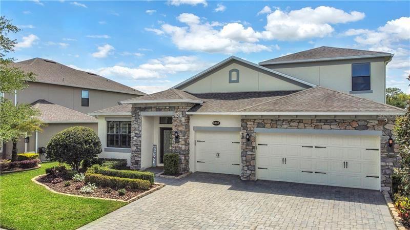 5725 RUE GALILEE LANE, Sanford, FL 32771 - #: O5936270