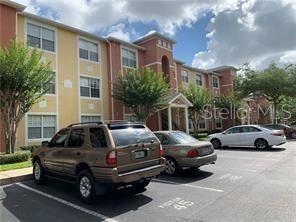 10855 WINDSOR WALK DRIVE #5108, Orlando, FL 32837 - #: O5938270
