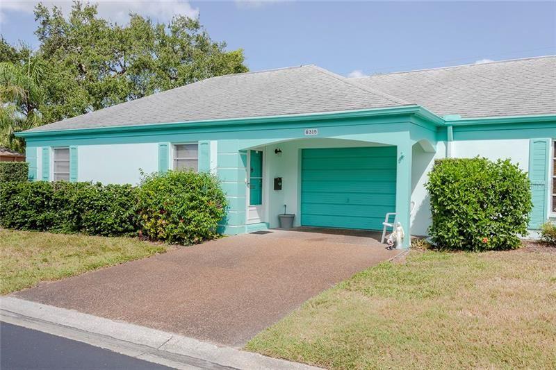 8315 ANNWOOD RD, Seminole, FL 33777 - #: U8118270