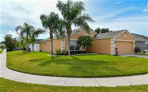 Photo of 4409 SANIBEL WAY, BRADENTON, FL 34203 (MLS # A4448271)