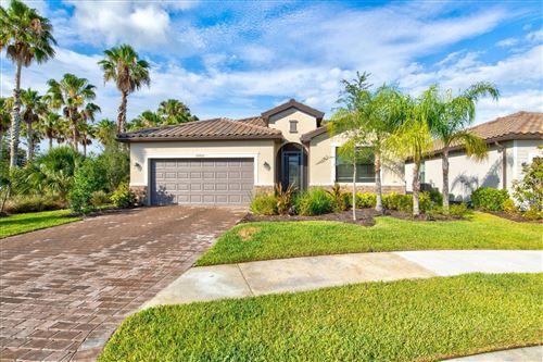 Photo of 20800 CATTAIL BOULEVARD, VENICE, FL 34292 (MLS # A4503271)
