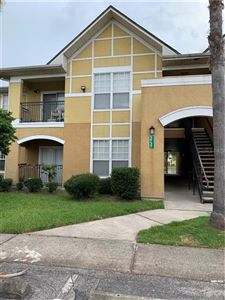 Photo of 3737 CASTLE PINES LANE #4411, ORLANDO, FL 32839 (MLS # O5800271)