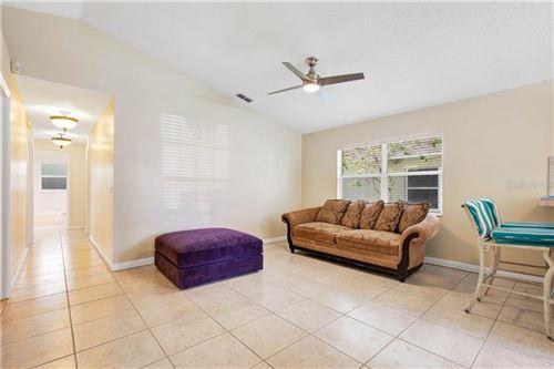 Tiny photo for 2823 S BROWN AVENUE, ORLANDO, FL 32806 (MLS # O5889271)