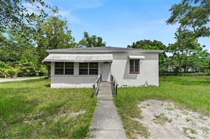 Photo of 1304 E CARACAS STREET, TAMPA, FL 33603 (MLS # T3199271)