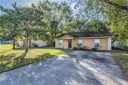 Main image for 5213 WHITEWAY DRIVE, TEMPLE TERRACE,FL33617. Photo 1 of 8