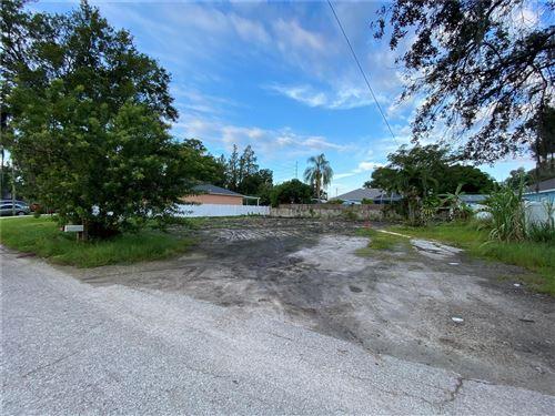 Photo of 7206 N GLEN AVENUE, TAMPA, FL 33614 (MLS # T3334271)