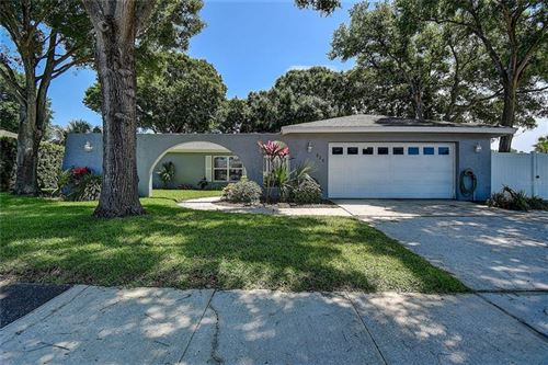 Main image for 826 16TH WAY, PALM HARBOR,FL34683. Photo 1 of 1