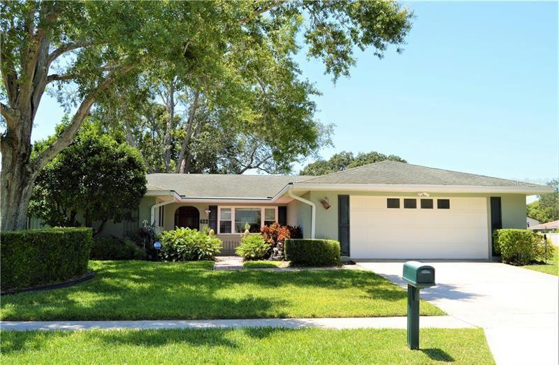 622 PARKWOOD AVENUE, Altamonte Springs, FL 32714 - #: O5867271
