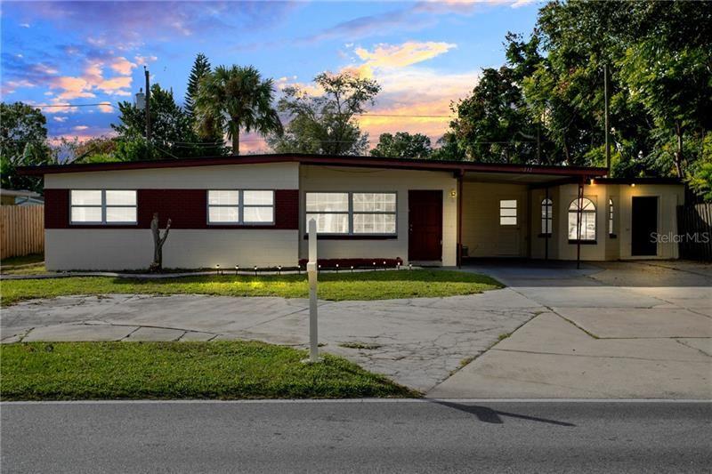 3212 CONWAY GARDENS ROAD, Orlando, FL 32806 - #: O5907271