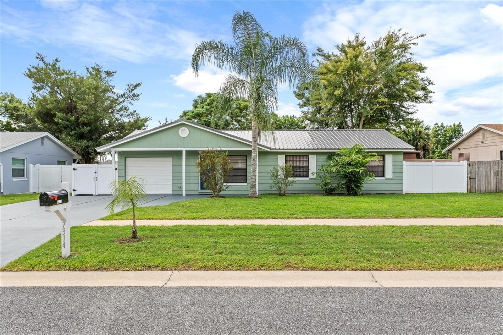 7314 GLASGOW AVENUE, Orlando, FL 32819 - #: O5974271