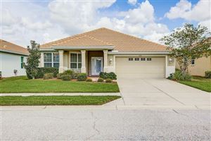 Photo of 6468 GRAND CYPRESS BOULEVARD, NORTH PORT, FL 34287 (MLS # A4449272)