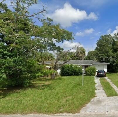 Photo of 6003 DARTMOUTH DRIVE, BRADENTON, FL 34207 (MLS # A4461272)