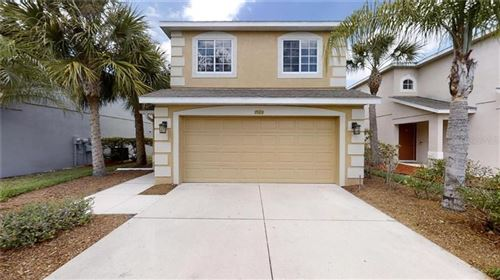 Photo of 7103 MONTAUK POINT CROSSING, BRADENTON, FL 34212 (MLS # A4464272)