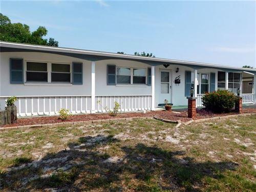 Photo of 6719 NORTHAMPTON PLACE, BRADENTON, FL 34207 (MLS # A4465272)