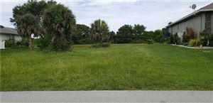 Photo of 149 MEDALIST ROAD, ROTONDA WEST, FL 33947 (MLS # C7403272)