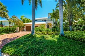 Photo of 130 PALM AVENUE, BOCA GRANDE, FL 33921 (MLS # D6107272)