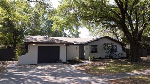 Main image for 207 24TH COURT SW, WINTER HAVEN, FL  33880. Photo 1 of 33