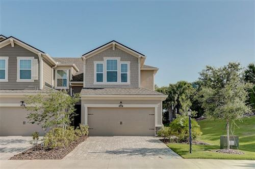 Photo of 12467 TRAILHEAD DRIVE, BRADENTON, FL 34211 (MLS # T3244272)