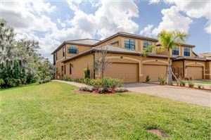 Photo of 6818 GRAND ESTUARY TRAIL #101, BRADENTON, FL 34212 (MLS # U8034272)