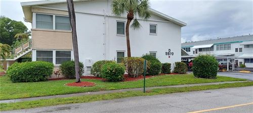 Main image for 5970 21ST STREET N #18, ST PETERSBURG, FL  33714. Photo 1 of 23