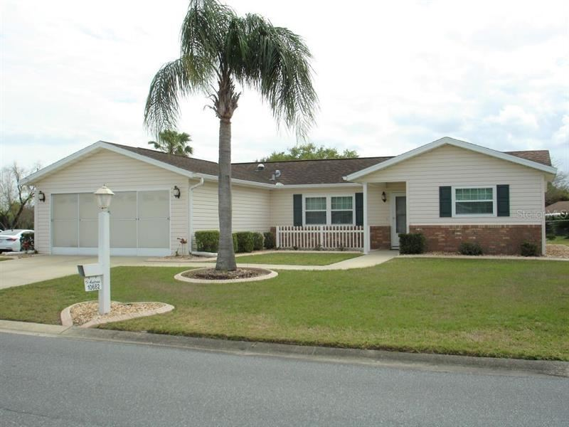 10682 SE 178 STREET, Summerfield, FL 34491 - #: G5027272