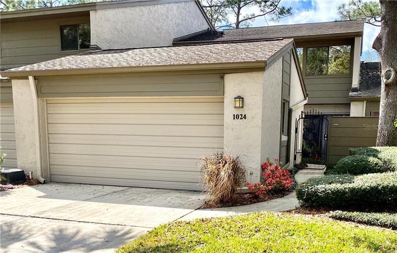 1024 SHERRYWOOD COURT, Fern Park, FL 32730 - #: O5926272