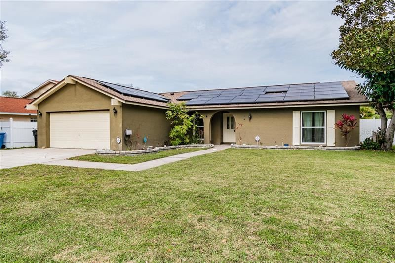 7501 WILLOW COURT, Tampa, FL 33634 - #: T3222272