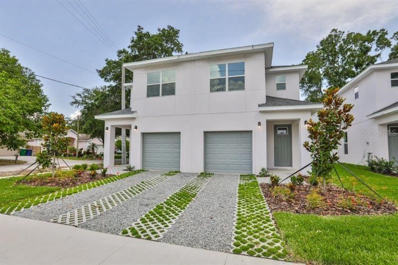 4404 W GRAY STREET #2, Tampa, FL 33609 - #: T3246272