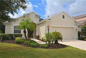 Photo of 15616 LEMON FISH DRIVE, LAKEWOOD RANCH, FL 34202 (MLS # A4446273)