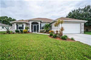Photo of 1883 WHEELING AVE, NORTH PORT, FL 34288 (MLS # C7421273)