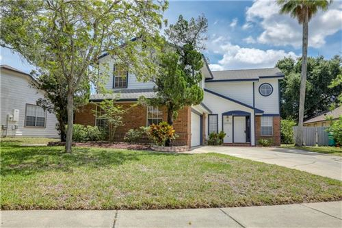 Photo of 6611 PICCADILLY LANE, ORLANDO, FL 32835 (MLS # O5862273)