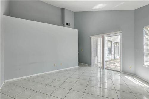 Tiny photo for 6611 PICCADILLY LANE, ORLANDO, FL 32835 (MLS # O5862273)