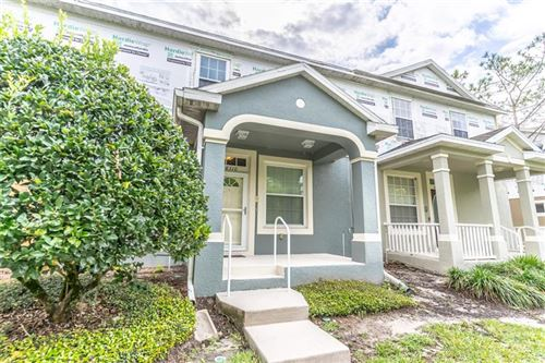 Main image for 6310 SOUTHBRIDGE STREET, WINDERMERE,FL34786. Photo 1 of 28