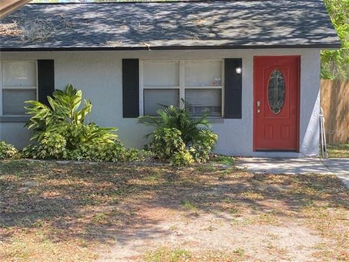 Main image for 9401 RIPLEY ROAD, THONOTOSASSA, FL  33592. Photo 1 of 12