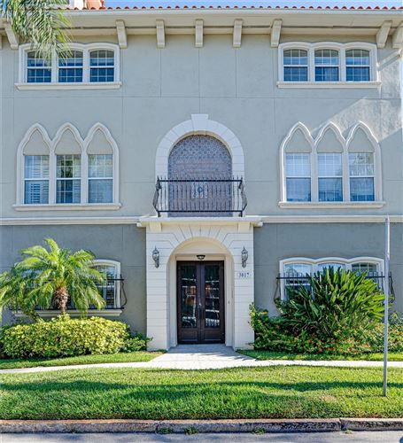 Main image for 3017 W BAY VIEW AVENUE #D, TAMPA, FL  33611. Photo 1 of 49