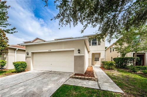 Main image for 17548 QUEENSLAND STREET, LAND O LAKES,FL34638. Photo 1 of 58