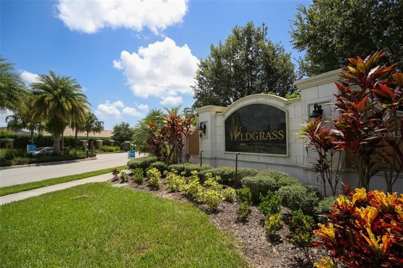 Photo of 8208 LARKSPUR CIRCLE, SARASOTA, FL 34241 (MLS # A4474273)
