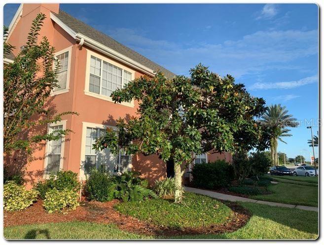 9093 LEE VISTA BOULEVARD #911, Orlando, FL 32829 - #: O5899273