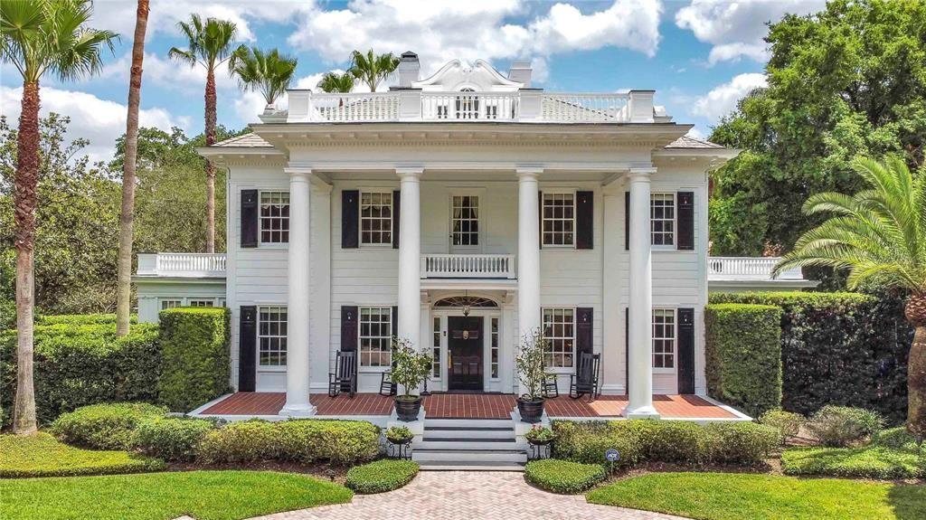 705 DELANEY AVENUE, Orlando, FL 32801 - #: O5940273