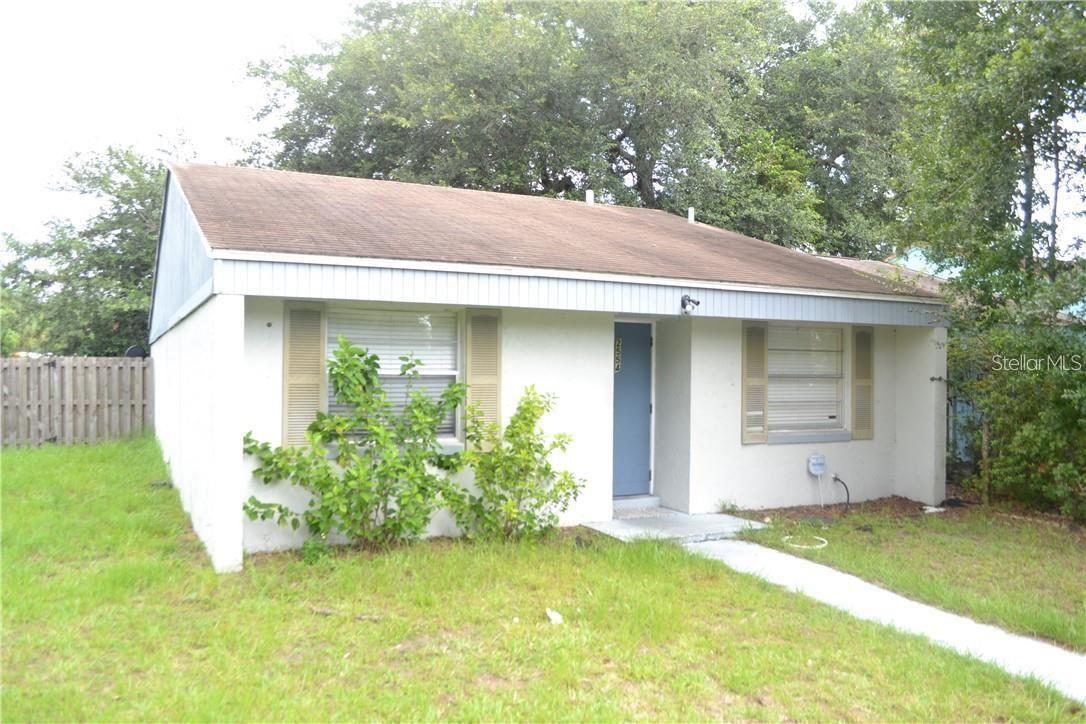 2554 CLAIRMONT AVE, Sanford, FL 32773 - #: S5051273