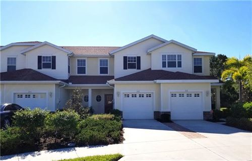 Photo of 2278 MULBERRY LANE, NORTH PORT, FL 34289 (MLS # C7423274)